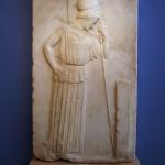 Mourning_Athena