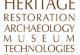 Expo Heritage Turkey 2015