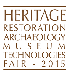 Expo Heritage Turkey 2015