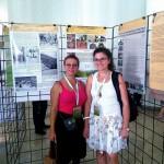 Haemus and EAA 2014 -6