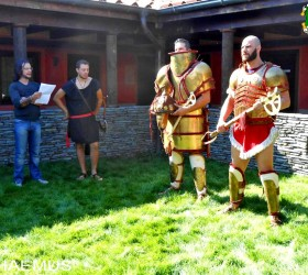 Koryvantes_in_Viminacium_2014-31