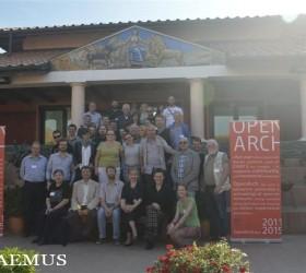 Viminacium Symposium 2014 -13