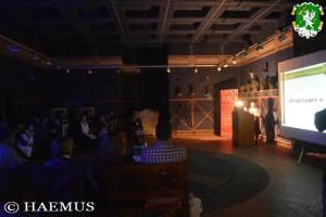 Viminacium Symposium 2014 -9