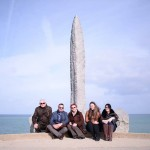 HAEMUS – Normandy 15