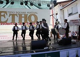Kopacka_Macedonia
