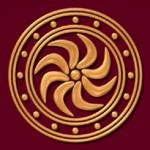 Logo-ISKAM