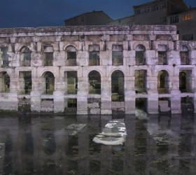 Roman_bath_Central_Anatolia