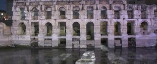 Roman_bath_Central_Anatolia