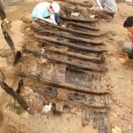Yenikapi-shipwrecks 3