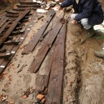 Yenikapi-shipwrecks 4