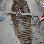 Yenikapi-shipwrecks 7