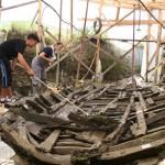 Yenikapi-shipwrecks 9