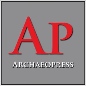 Archaeopress-logo