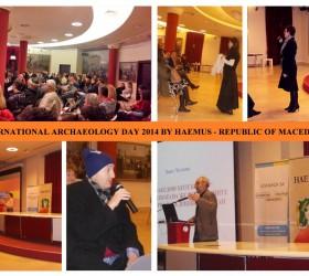 International-Archaeology-Day-2014--1