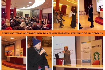 International-Archaeology-Day-2014--1