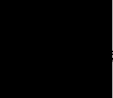 Kladovo cultural center logo