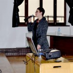 HAEMUS_Conference_Buzau_County_Museum_10