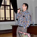 HAEMUS_Conference_Buzau_County_Museum_11