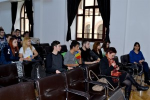 HAEMUS_Conference_Buzau_County_Museum_14