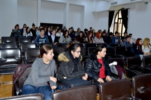 HAEMUS_Conference_Buzau_County_Museum_15
