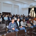 HAEMUS_Conference_Buzau_County_Museum_16