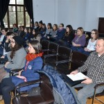 HAEMUS_Conference_Buzau_County_Museum_18