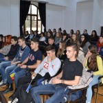 HAEMUS_Conference_Buzau_County_Museum_19