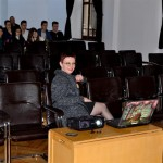 HAEMUS_Conference_Buzau_County_Museum_2