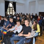 HAEMUS_Conference_Buzau_County_Museum_20