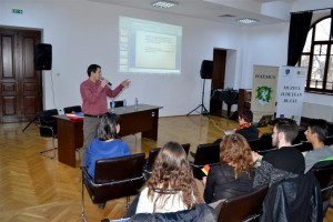 HAEMUS_Conference_Buzau_County_Museum_21