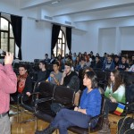 HAEMUS_Conference_Buzau_County_Museum_22