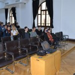 HAEMUS_Conference_Buzau_County_Museum_23