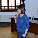 HAEMUS_Conference_Buzau_County_Museum_24