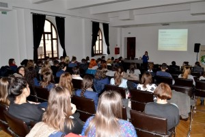 HAEMUS_Conference_Buzau_County_Museum_25