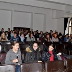 HAEMUS_Conference_Buzau_County_Museum_26