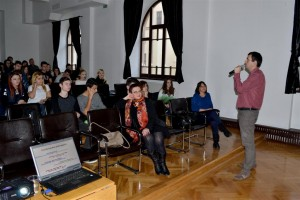 HAEMUS_Conference_Buzau_County_Museum_28