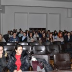 HAEMUS_Conference_Buzau_County_Museum_29