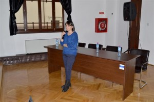 HAEMUS_Conference_Buzau_County_Museum_3