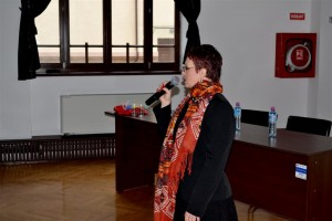 HAEMUS_Conference_Buzau_County_Museum_31