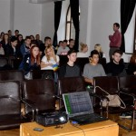 HAEMUS_Conference_Buzau_County_Museum_33