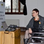 HAEMUS_Conference_Buzau_County_Museum_7