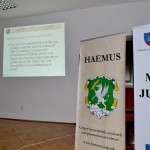 HAEMUS_Conference_Buzau_County_Museum_8