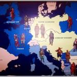 WW1_in_the_Balkan_exhibition-10