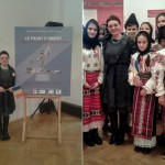 WW1_in_the_Balkan_exhibition-11