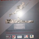 WW1_in_the_Balkan_exhibition-12