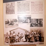 WW1_in_the_Balkan_exhibition-13