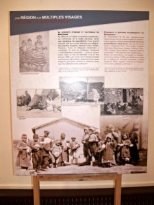 WW1_in_the_Balkan_exhibition-13