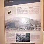 WW1_in_the_Balkan_exhibition-14