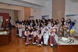 WW1_in_the_Balkan_exhibition-15