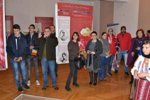 WW1_in_the_Balkan_exhibition-16